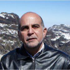 José Miguel Serras Pires