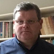 António Manuel Vaz Tomé