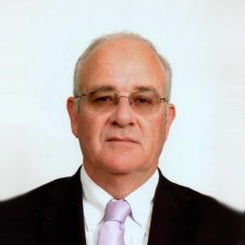 José António Sousa Matos