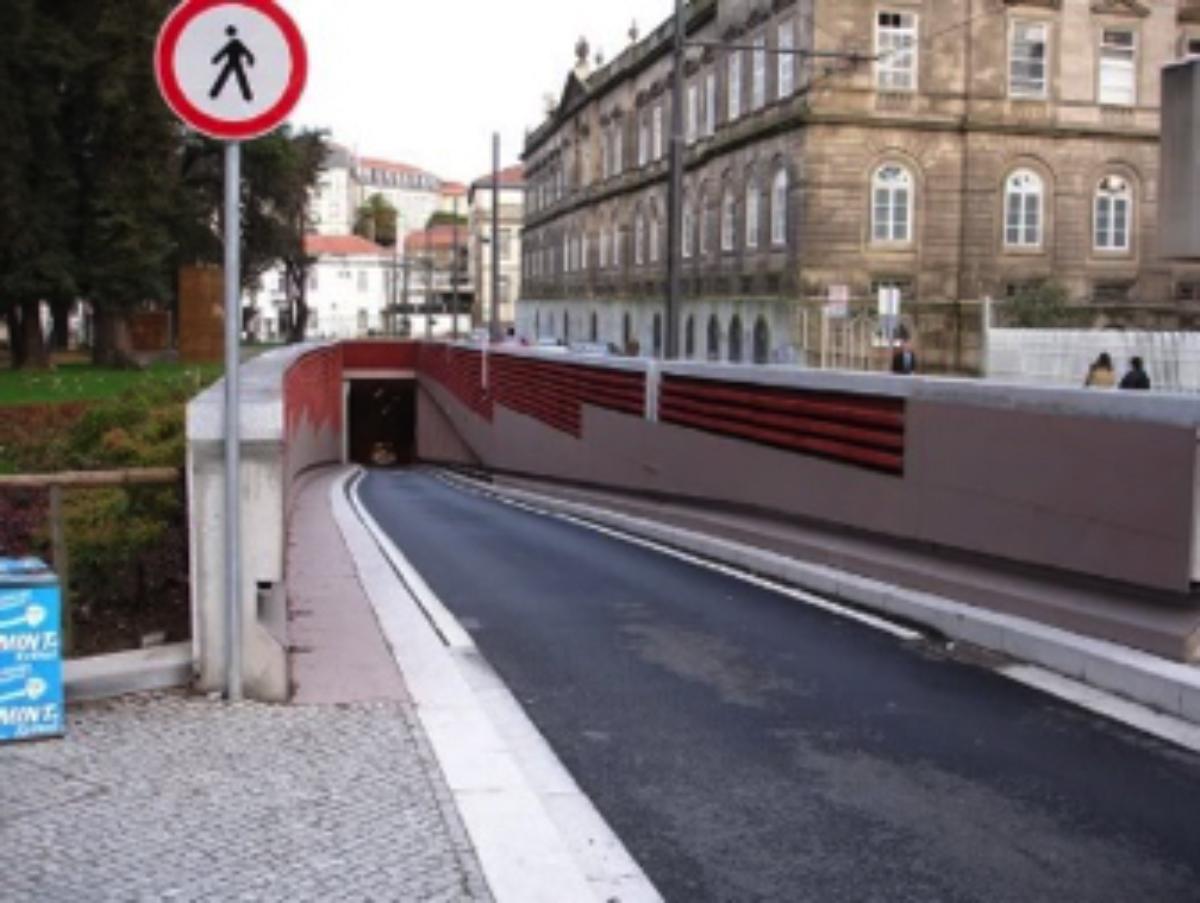 10_prolongamento-do-tunel-1-