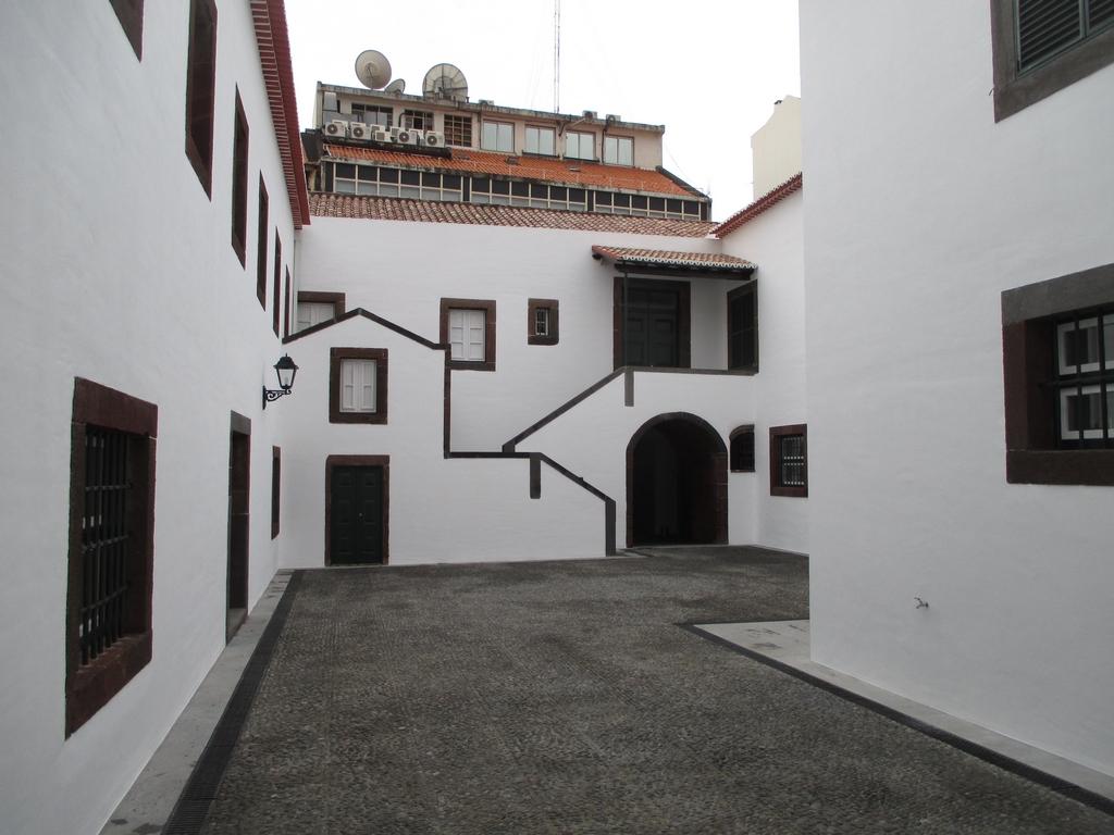 mosteiro-depois