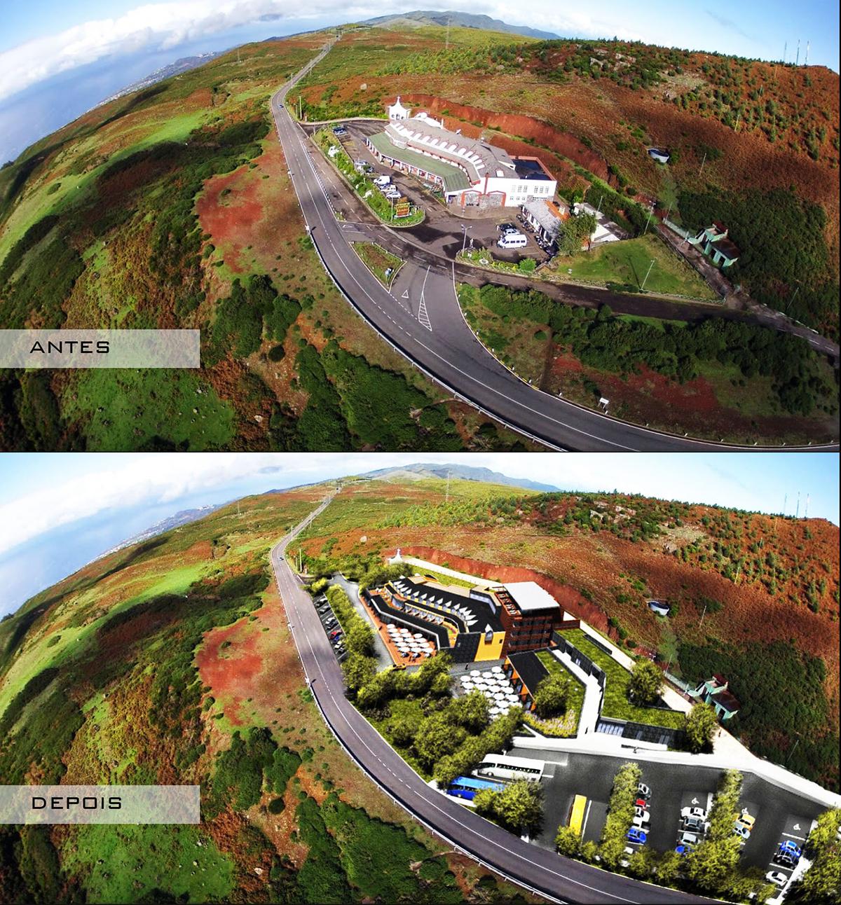 antes-e-depois-hotel-pico-da-urze_1200