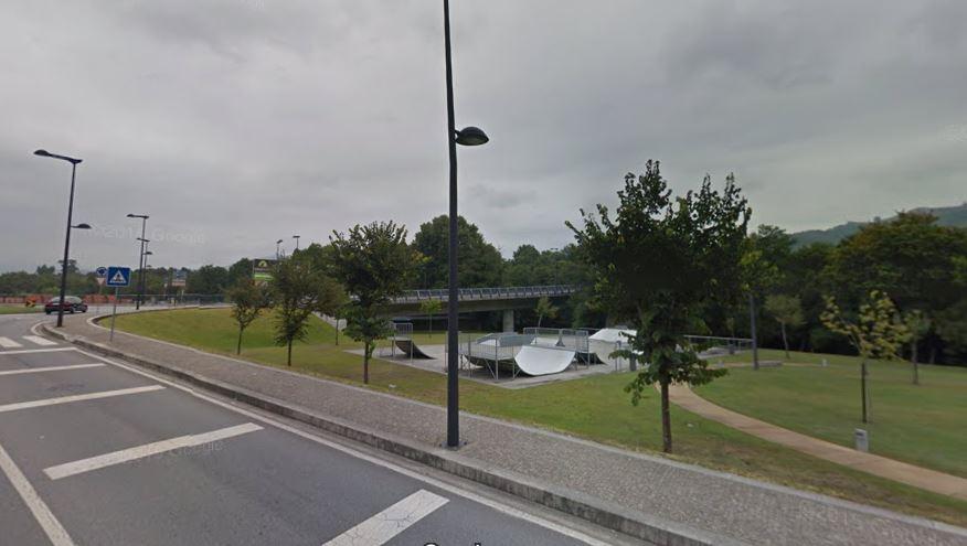 ponte-da-giela_rio-vez