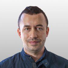 Paulo Alexandre Freixo