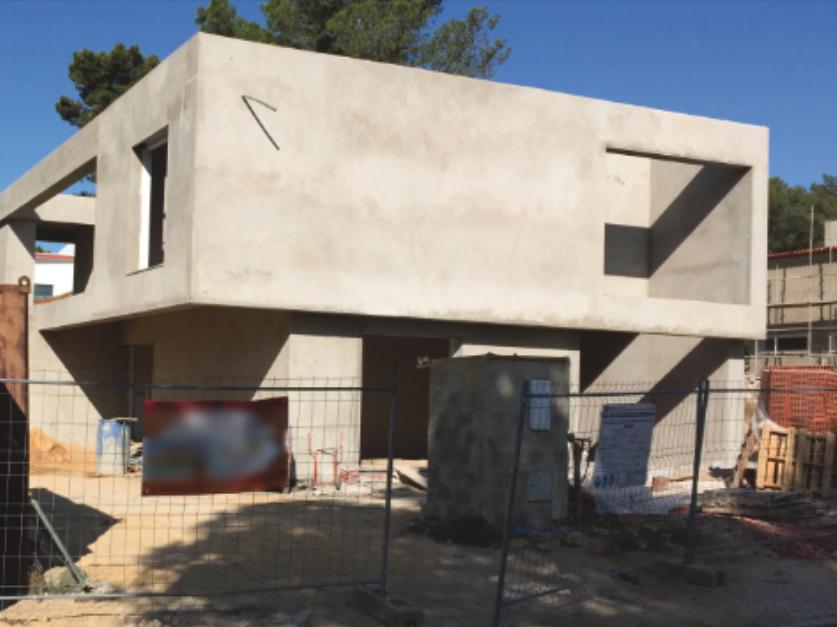 construcao-de-moradia-unifamiliar-em-cascais